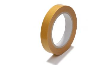 Dubbelzijdige displaytape SuperMount 23102